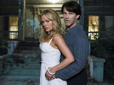true-blood-a-paquin_l-1