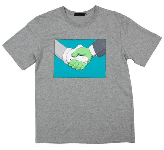 original_fake_better_wash_your_hand_tee_02