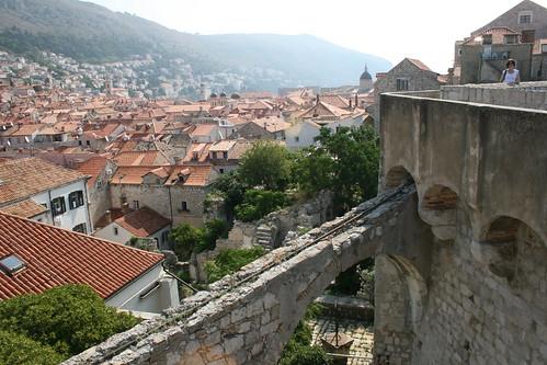 Croatia_0046