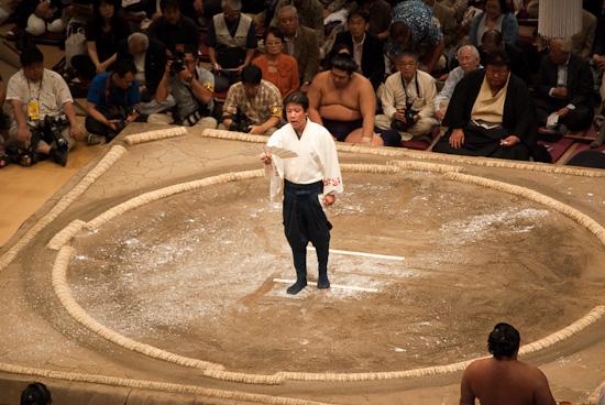 sumo_wrestling_5838