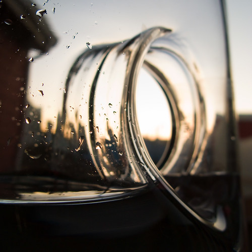 0909_GlassWave_010