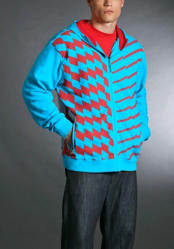 blusa oakley masculina