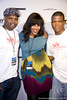photo credit: Rameen Gasery (Rameen Gasery) Tags: new television festival sharif michael er dr maurice tracy cast taylor atkins director drama dwyer gallant the rameen nytvf 2os gasery