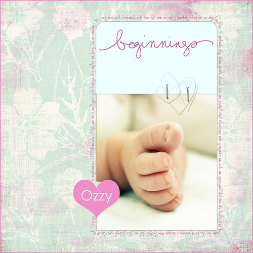 beginnings-ozzy
