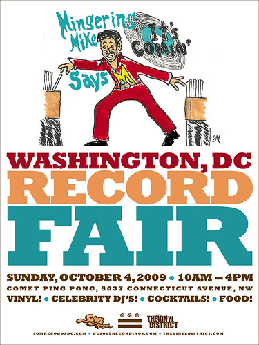 recordfair_fallposter2