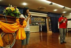 Barcamp Phnom PEnh by BarcampPhnomPEnh