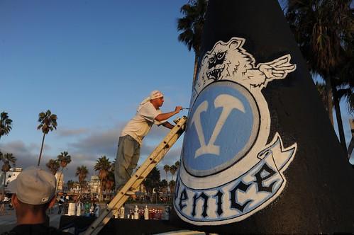 Venice Beach Skate Park Opening Day 0440.JPG