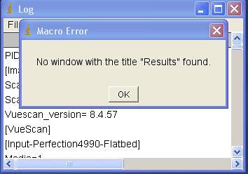 Error when processing in batch mode 3982980663_0627e5dcec
