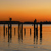 sunset%2C+laguardia
