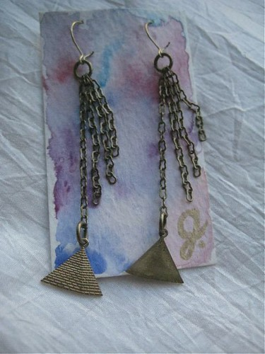 jen olsen earrings