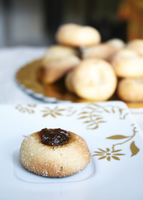 biscotti mascarpone e mirto