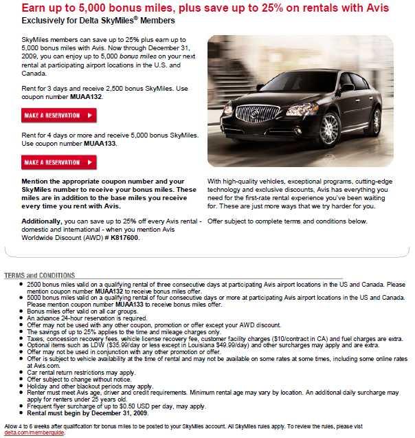 Budget Rental Car Coupon Code Aaa