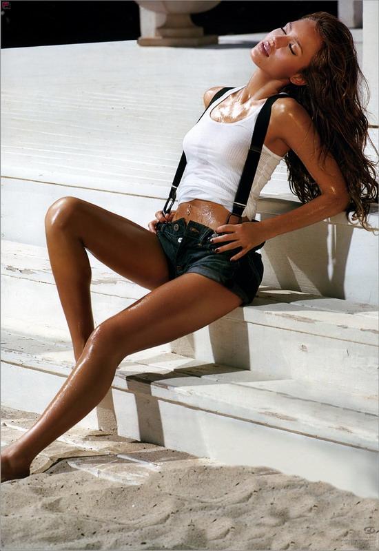 American star-Jessica Alba tag: american actress jessica-alba