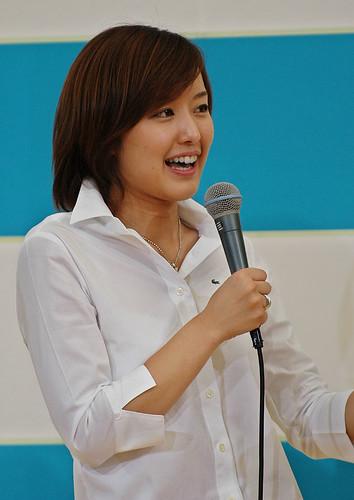 中村仁美の画像 p1_32
