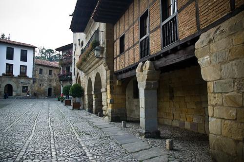 Cantabria_2009-19