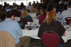DSC_4486 (CrossTechMedia) Tags: chris marketing summit ims brogan inbound