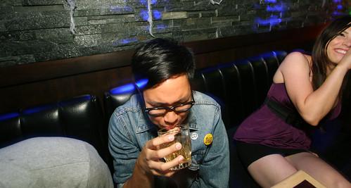 Nick's Birthday 285