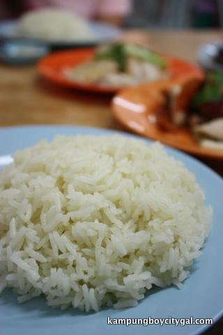 Kota Chic Rice 014
