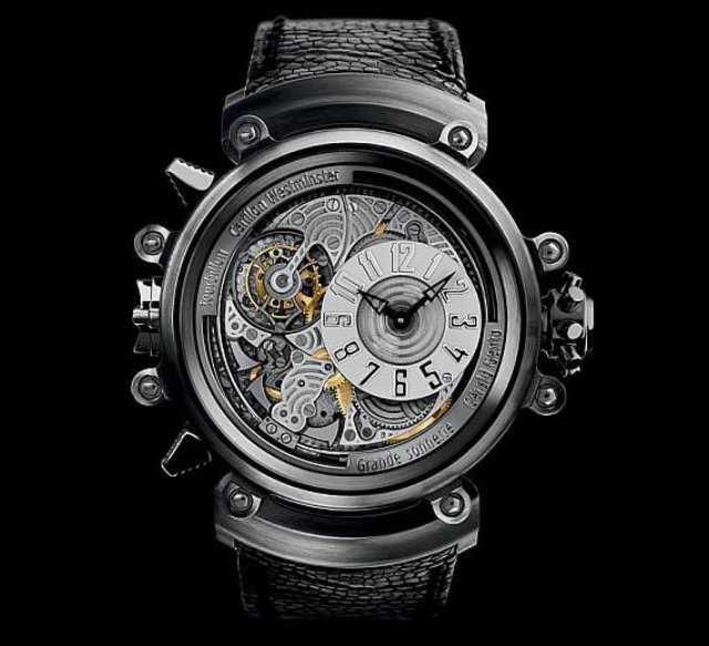 Gerald-Genta-Arena-Metasonic-Watch-1