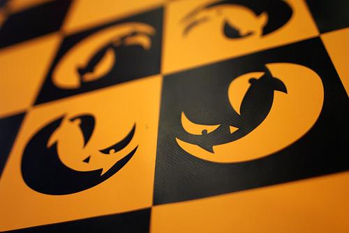 Lagunasia Halloween09-08