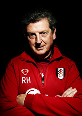Roy Hodgson Has Nothing to Apologize For