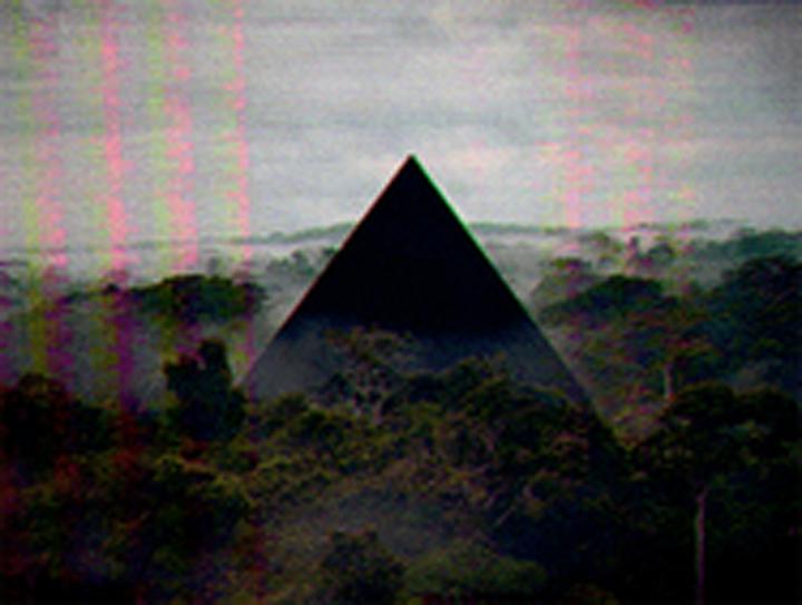 pyramid_sm