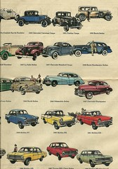 50 Years of Holden - page 2