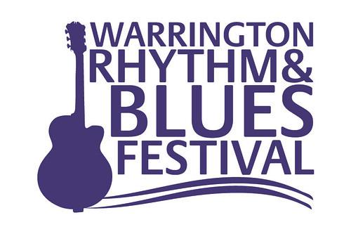 WRBF logo