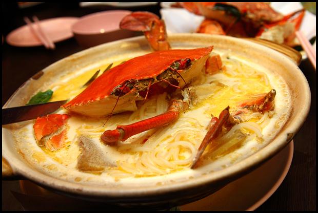 mee-hoon-crab