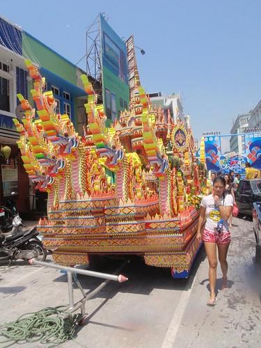 Songkran  (118)