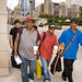 ajkane_090821_chicago-street-musicians_278