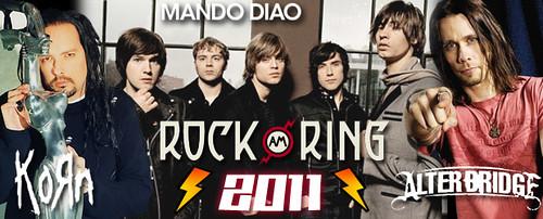 ROCKAMRING2011_en