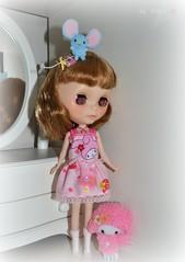 My Melody Girl...........♥