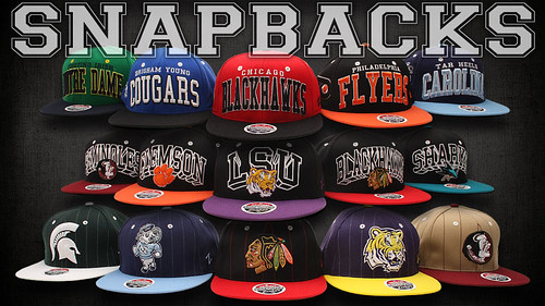 snapback-full big pic
