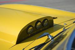 Jaguar E-Type Hood Gauge Cluster (Hoon That SC) Tags: boss ford sc vw bug volkswagen martin 911 beetle ferrari turbo porsche e nascar type shelby baja jaguar gt corvette c2 rs 2009 ts maserati aston gt2 302 c5 c6 2010 xke targa c3 f40 c1 c4 gt3 348 gt500 2011 gt500kr