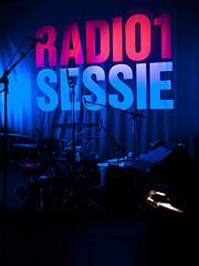 20110617_radio1-sessie_eva_de_roovere_001