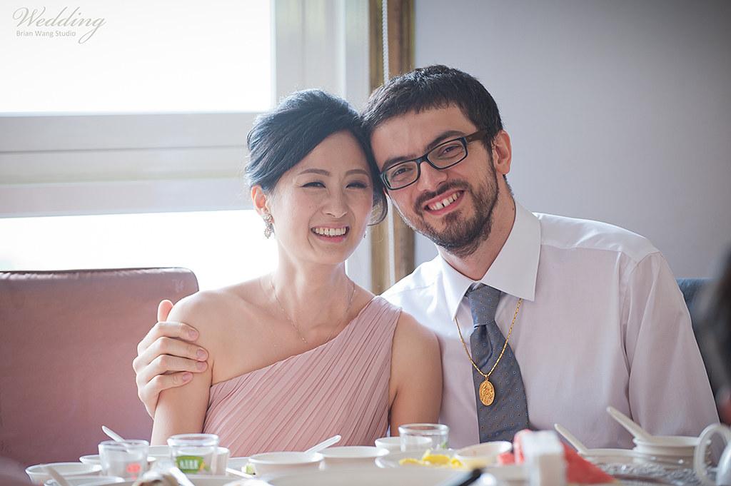 '婚禮紀錄,婚攝,台北婚攝,戶外婚禮,婚攝推薦,BrianWang,世貿聯誼社,世貿33,115'