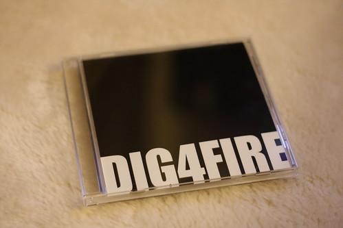 dig4fire