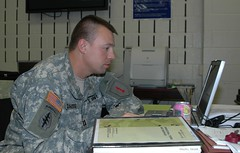 DSC_8007 (G1 Photo) Tags: army wolverines ltp bigredone jrtc onephoto 1stid 41bstb 4thbde1stid 41brigadespecialtroopsbattalion dragonbrigade usarmy fortriley armystrong usarmytraining militarytraining ks g1photo 1photooc6