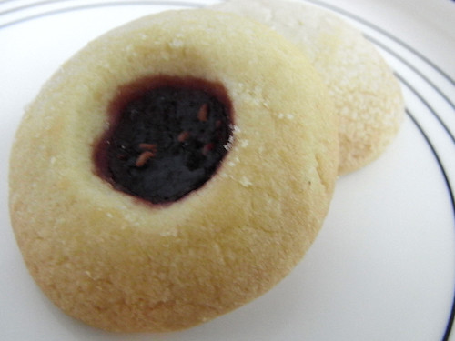 01-16 cookies