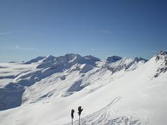 da passo presena  10-01-2009 (ancav55) Tags: adamello presena mountainsnaps