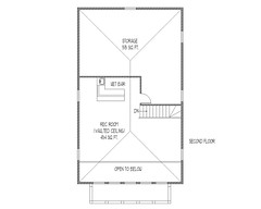 HOUSE1 PLAN2