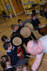 International Drumming