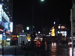 R0010751 (takuyaabe) Tags: shonandai twoyearsold 湘南台