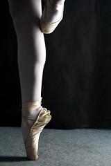 ENSAIO 4 - BALLET (Bruno Fraiha) Tags: ballet saojosedoscampos bfstudio flickrcolour qualitypixels