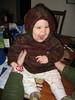 Toddler Hoodie 7