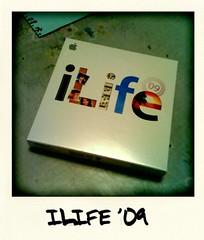 iLife'09