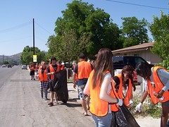 100_1927 (sjlcyouth) Tags: 30 hour 2008 famine
