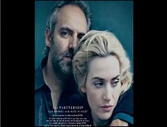 video7 (Kate Winslet Revolution) Tags: road magazine frank golden march actors oscar globe sam leo kate vanity award fair screen richard hollywood actress kathy annie april actor wheeler leonardo bates director academy revolutionary mendes issue 2009 partnership partner guild sag yates adaptation partners dicaprio winslet liebovitz