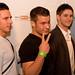 Cybersocket Awards 2009 024